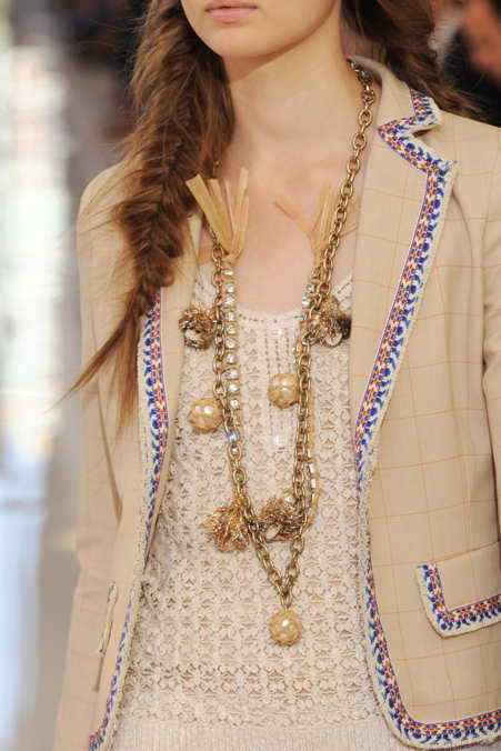 Detail Photo 8 from Tory Burch