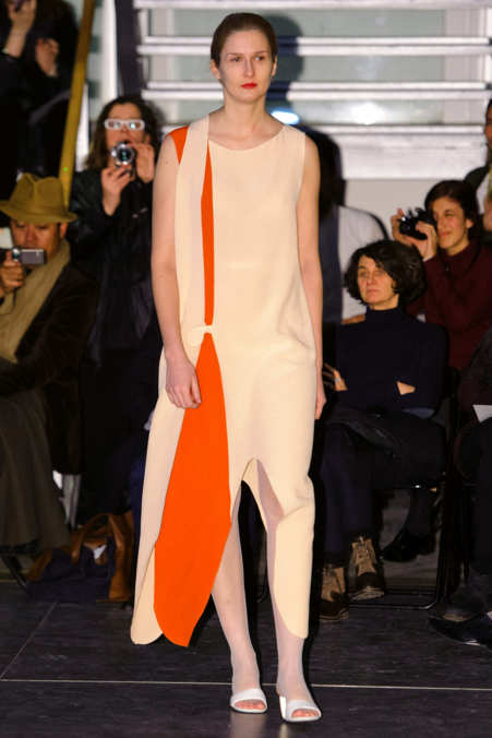 Photo 10 from Adeline Andre