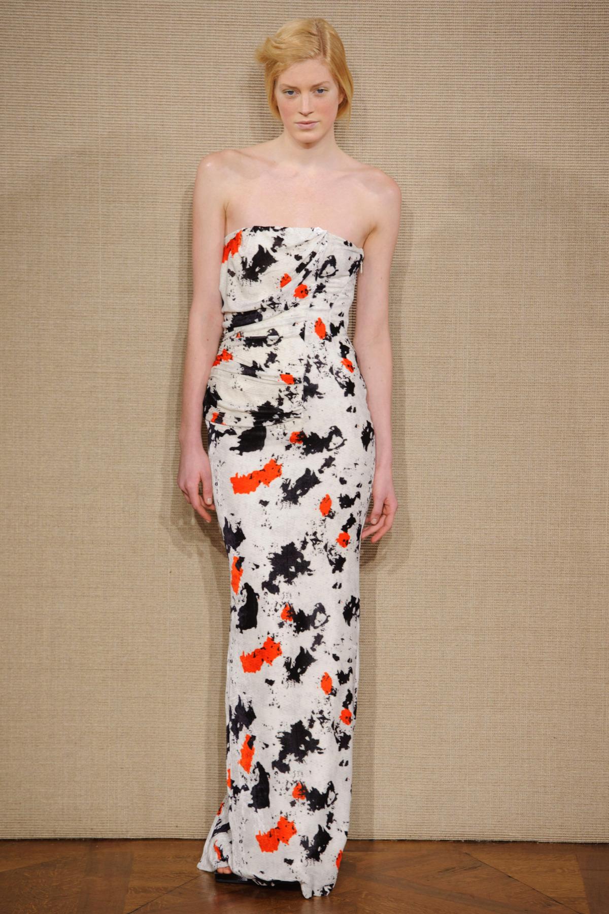 didit hediprasetyo couture - photo #45