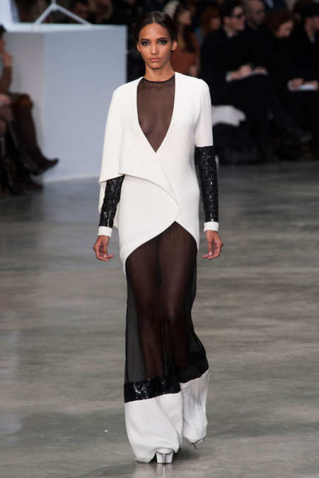 Photo 11 from Stephane Rolland