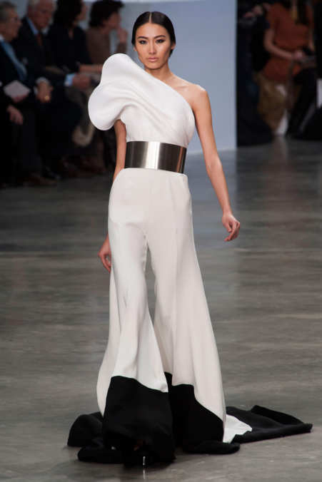 Photo 23 from Stephane Rolland