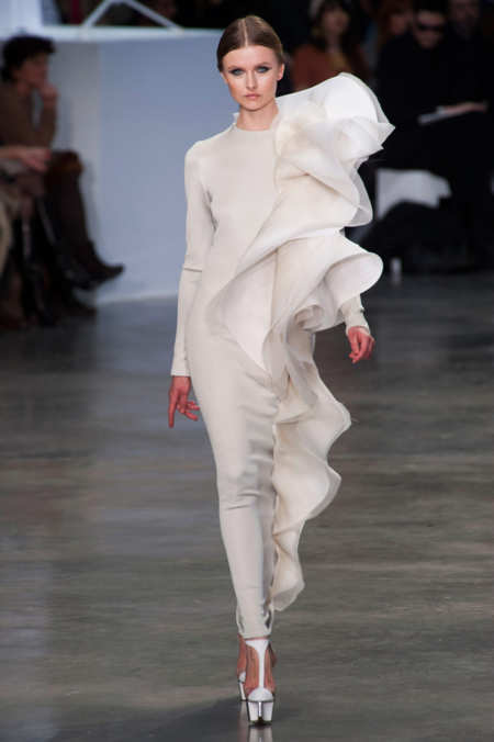 Photo 26 from Stephane Rolland