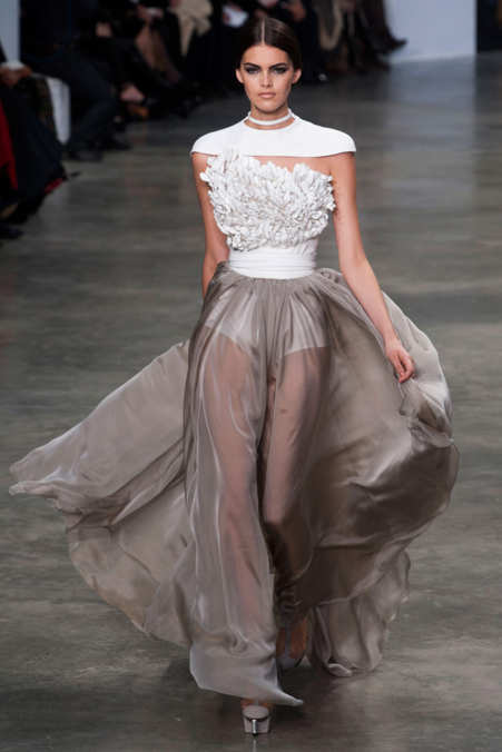 Photo 29 from Stephane Rolland