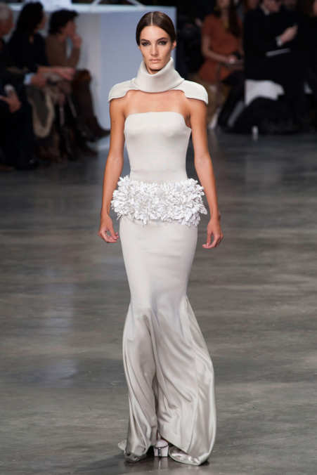 Photo 30 from Stephane Rolland