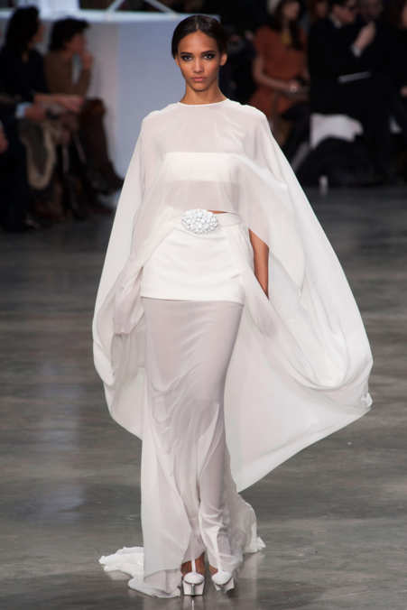 Photo 31 from Stephane Rolland