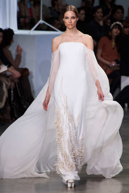 Photo 33 from Stephane Rolland
