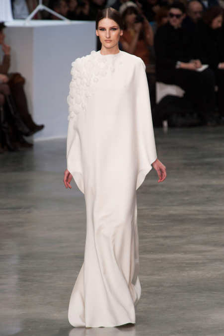 Photo 7 from Stephane Rolland
