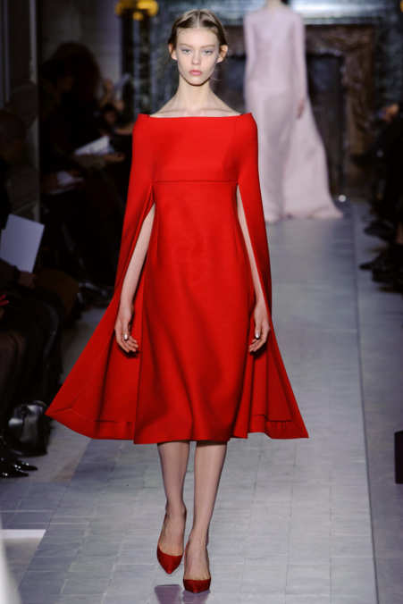 Photo 12 from Valentino