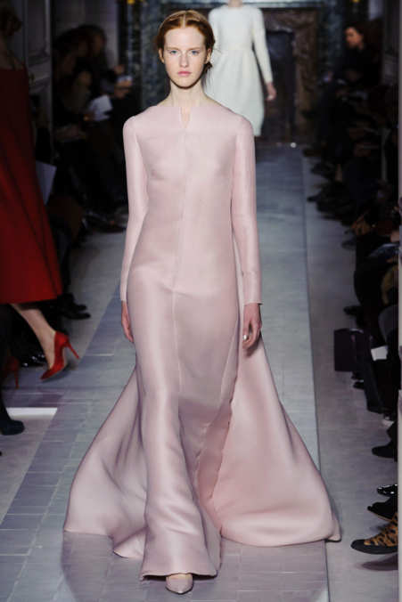 Photo 13 from Valentino