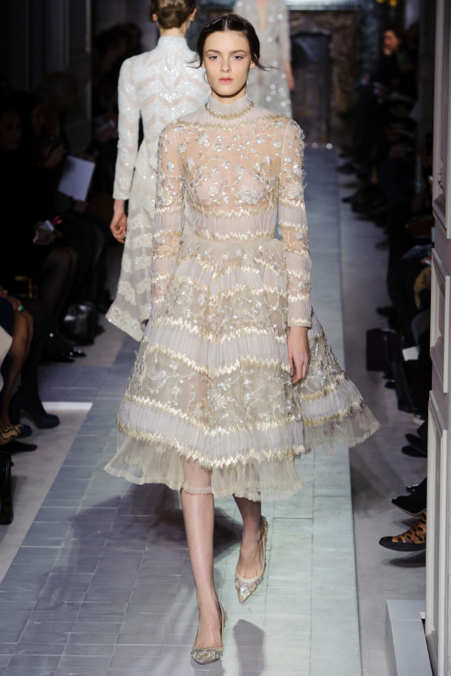 Photo 16 from Valentino