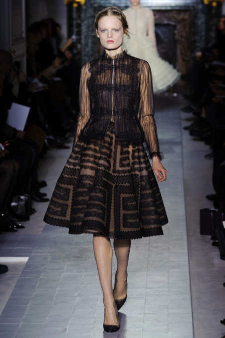 Photo 18 from Valentino