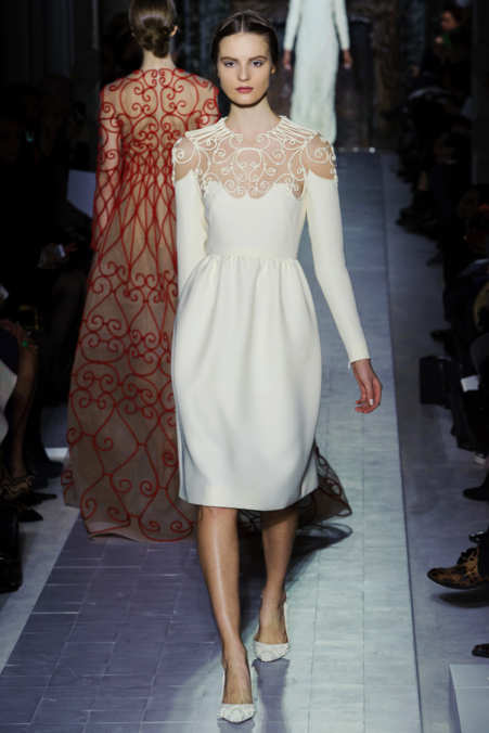 Photo 2 from Valentino