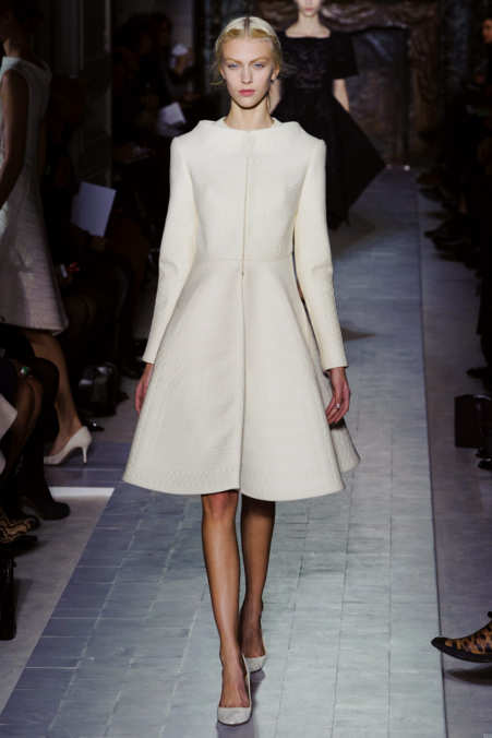 Photo 31 from Valentino