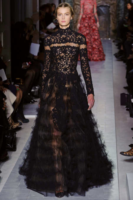 Photo 34 from Valentino
