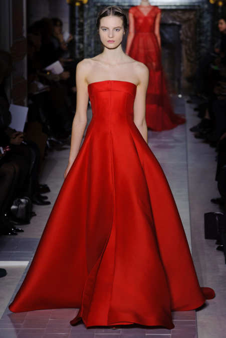 Photo 36 from Valentino