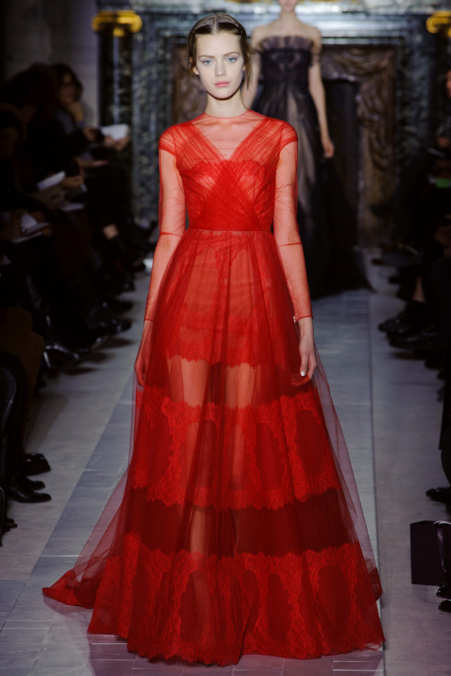 Photo 37 from Valentino