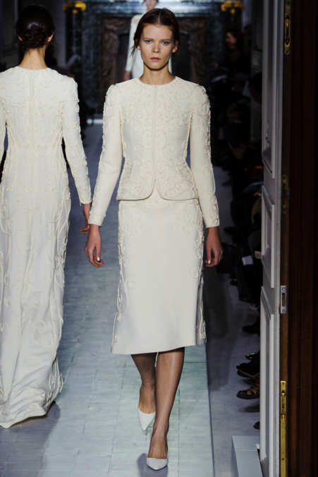 Photo 4 from Valentino