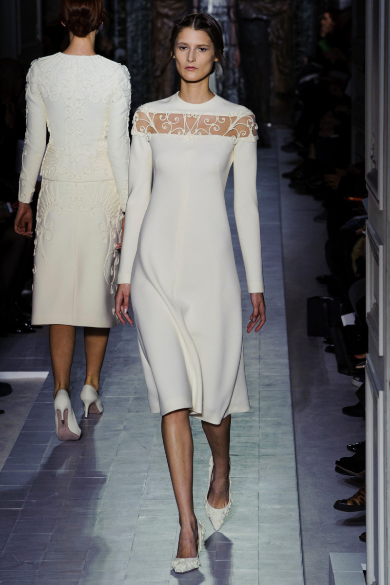 Photo 5 from Valentino
