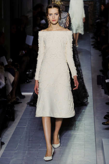 Photo 7 from Valentino