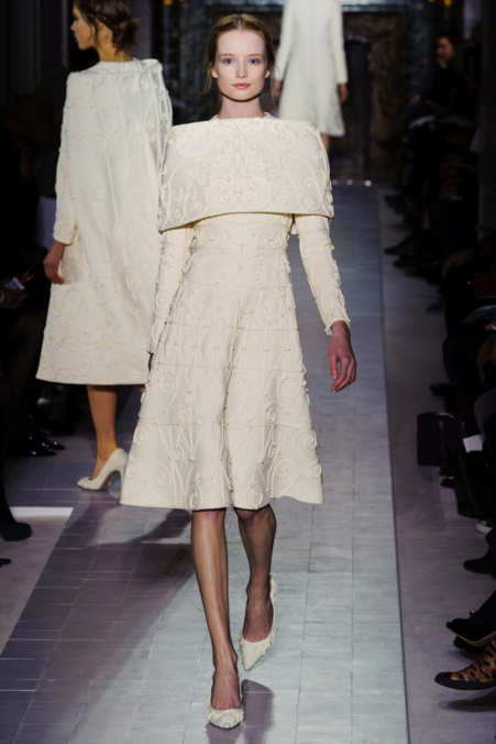 Photo 9 from Valentino