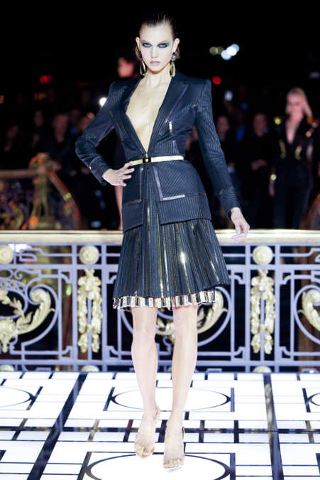 Photo 2 from Versace