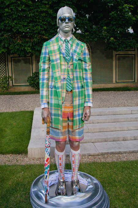 Photo 24 from Thom Browne