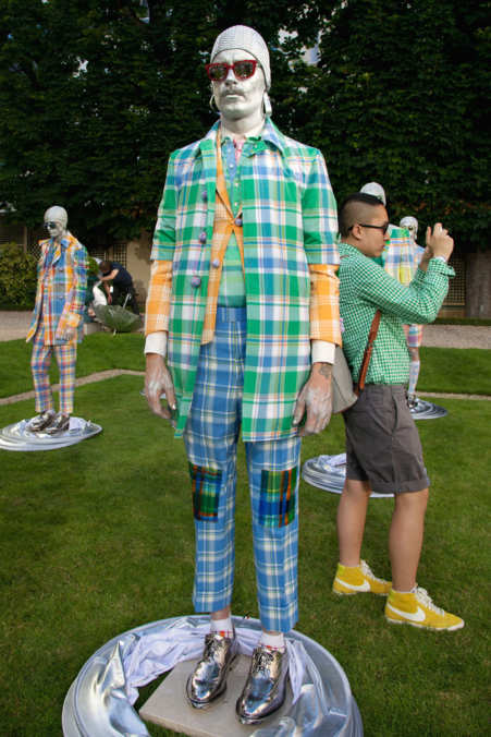 Photo 31 from Thom Browne