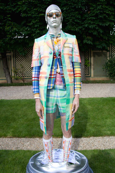 Photo 6 from Thom Browne