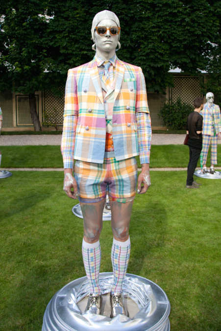 Photo 8 from Thom Browne