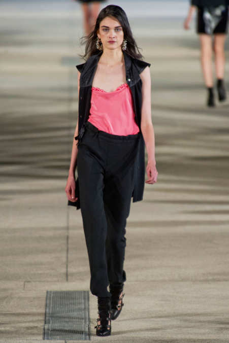Photo 28 from Alexis Mabille