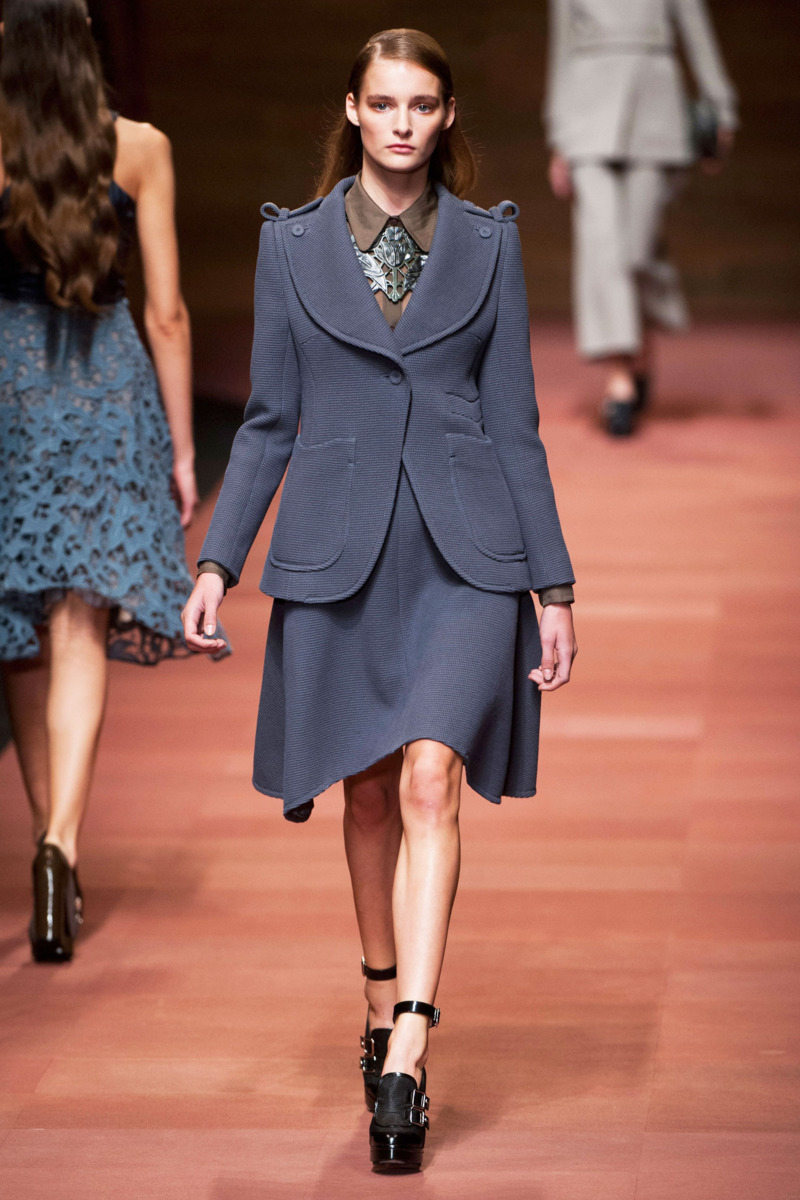 Photo 15 from Carven