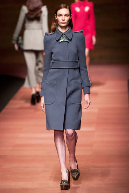 Photo 18 from Carven