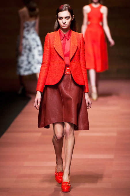 Photo 26 from Carven