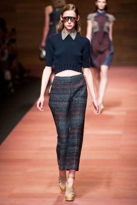 Photo 6 from Carven