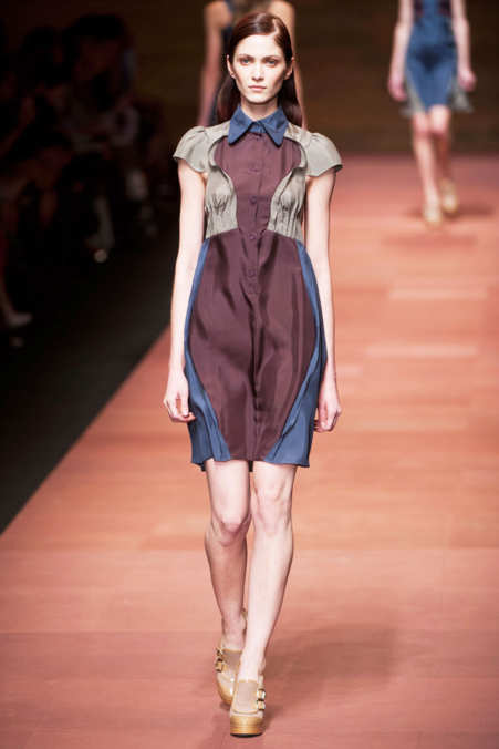 Photo 7 from Carven