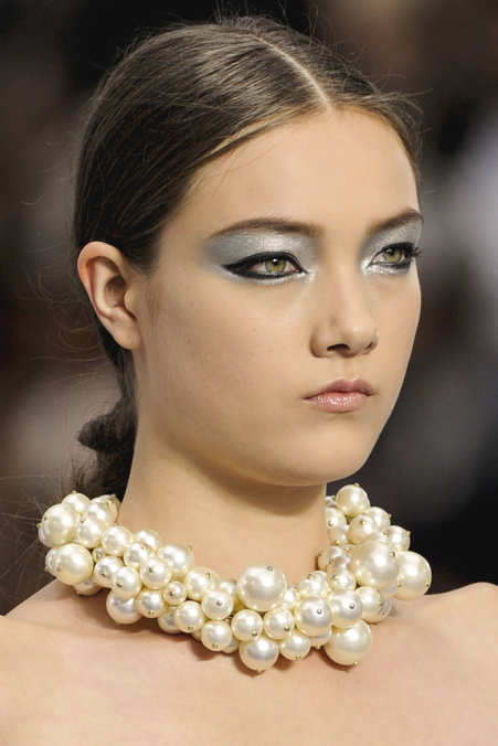 Detail Photo 11 from Chanel