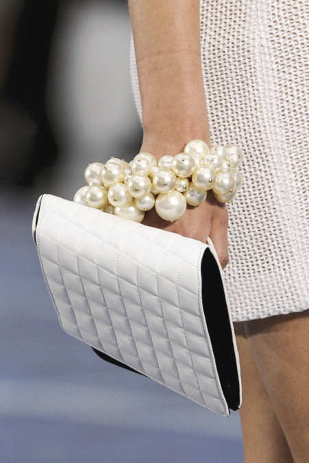 Detail Photo 13 from Chanel