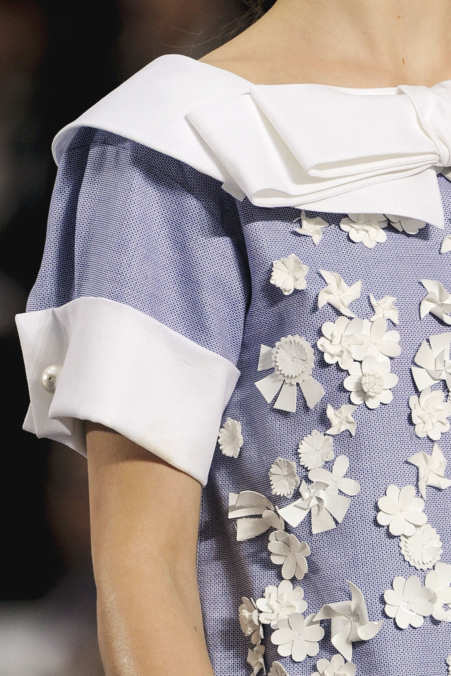 Detail Photo 15 from Chanel
