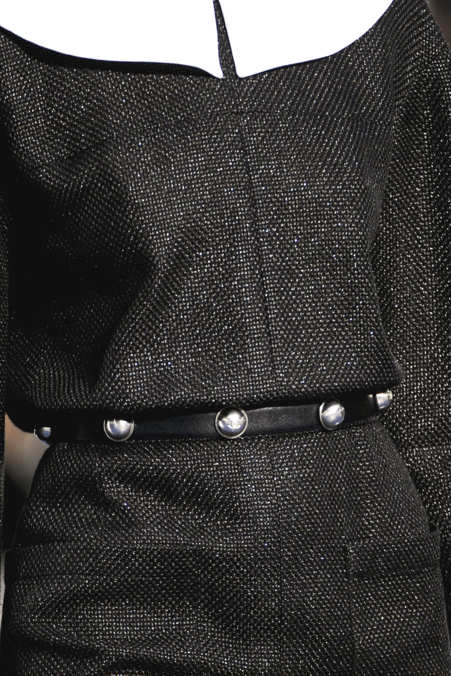 Detail Photo 20 from Chanel