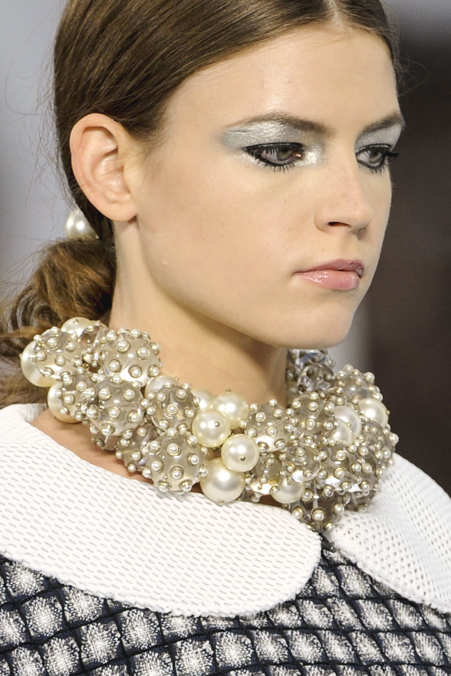 Detail Photo 26 from Chanel