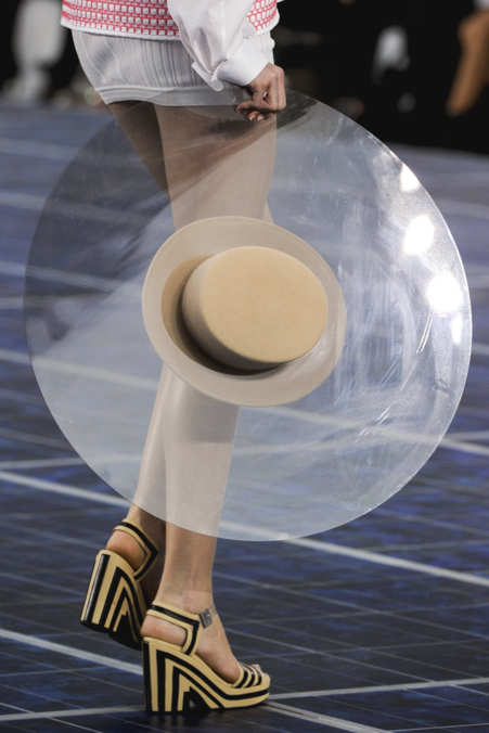 Detail Photo 29 from Chanel
