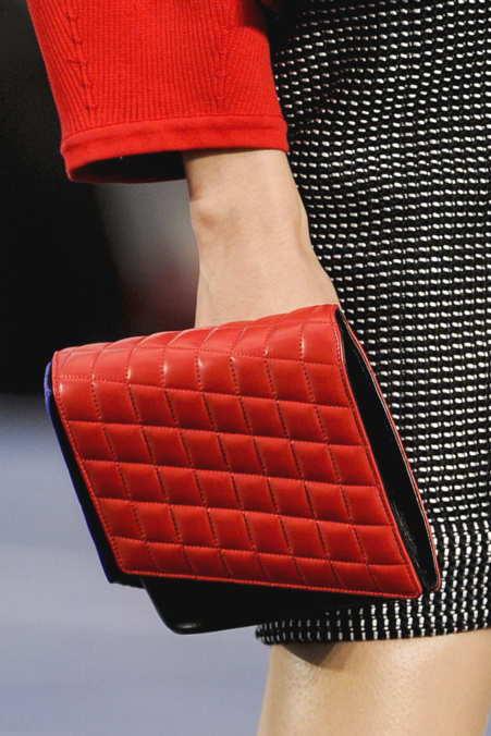 Detail Photo 31 from Chanel