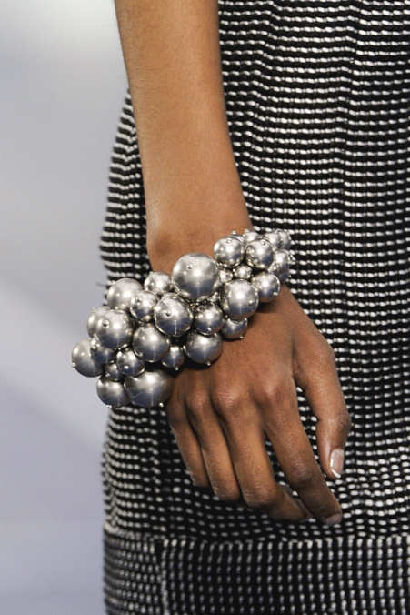 Detail Photo 33 from Chanel