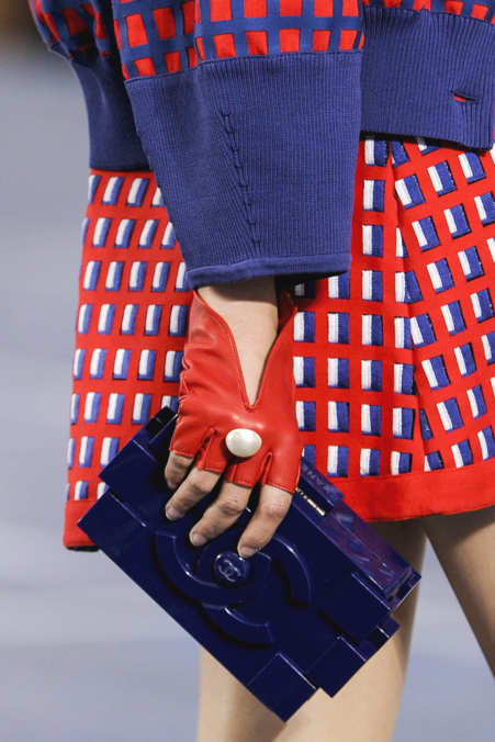 Detail Photo 5 from Chanel