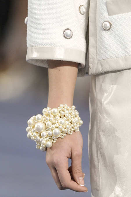 Detail Photo 7 from Chanel