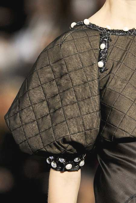 Detail Photo 9 from Chanel