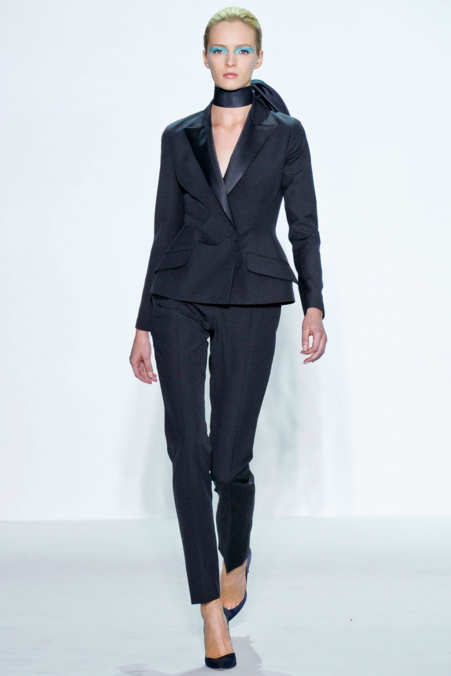 Photo 1 from Christian Dior