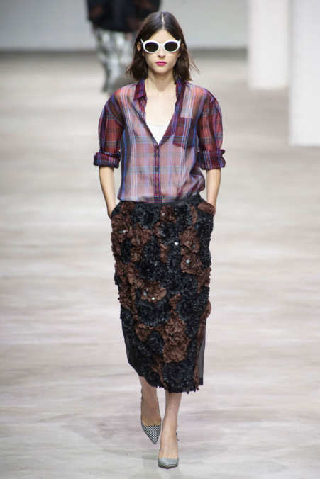 Photo 1 from Dries Van Noten
