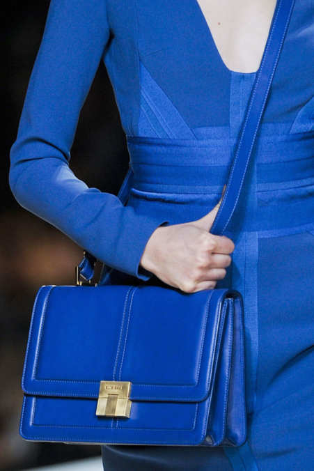 Detail Photo 4 from Elie Saab
