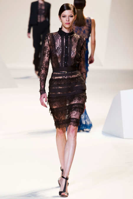 Photo 42 from Elie Saab